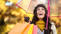 7 Holiday Savings Tips You've Never Heard Before