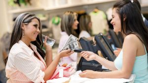 5 Ways Your Personality Affects Your Spending Habits