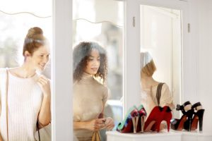 5 Ways to Splurge on a Budget