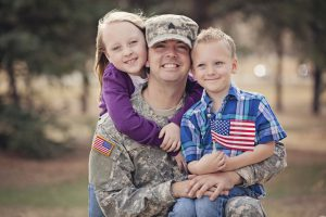 49 Best Veterans Day 2015 Deals, Freebies and Discounts