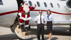 9 Savings Strategies to Celebrate the Holidays Like a Millionaire