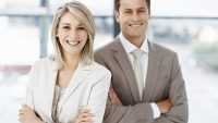 Men Vs. Women: Who Has a Better Work-Life Balance?