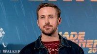 Leading Man Ryan Gosling's Net Worth Rises to $60 Million