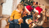40 Ways to Save Money Over the Holidays