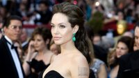 20 Celebrities Who Chose to Adopt