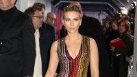 Scarlett Johansson's Net Worth as She Turns 33