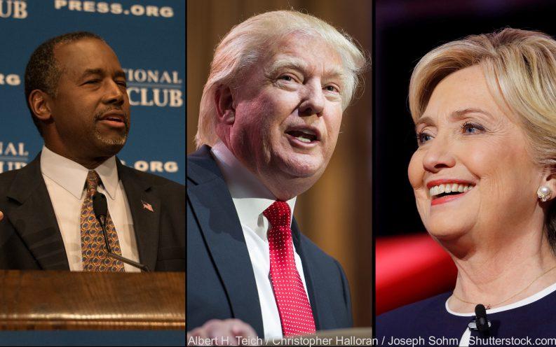 0-Presidential_Candidates_Speaking_Fees.jpg