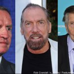 billionaire veterans day
