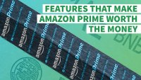 10 Features That Make Amazon Prime Worth the Money