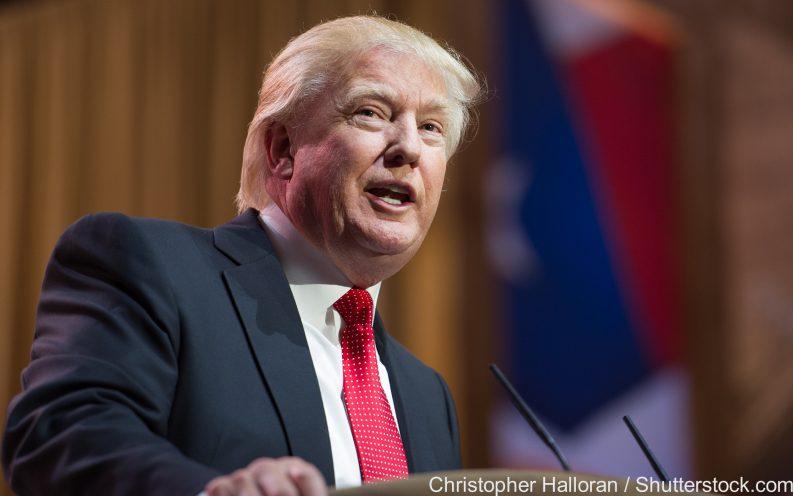 1-Donald_Trump_speaking_fees.jpg