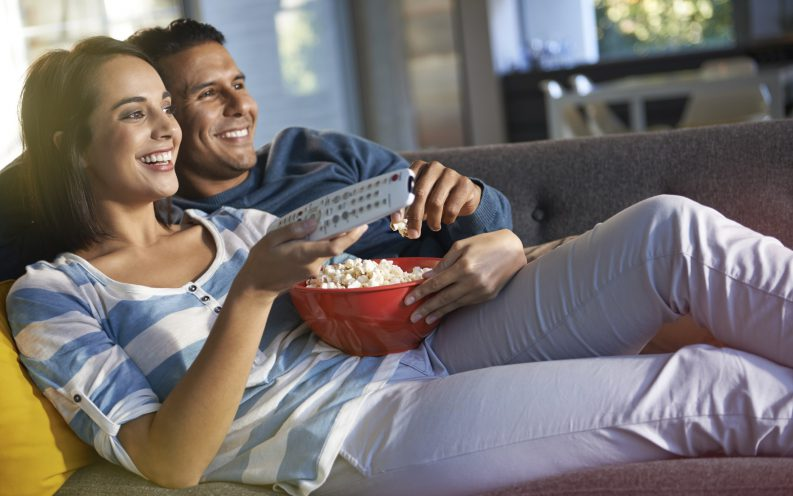free entertainment