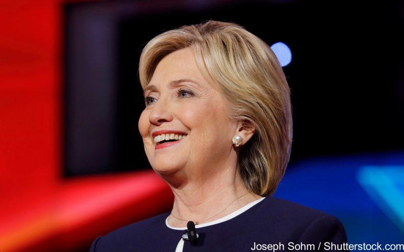 2-Hillary_Clinton_speaking_fees.jpg