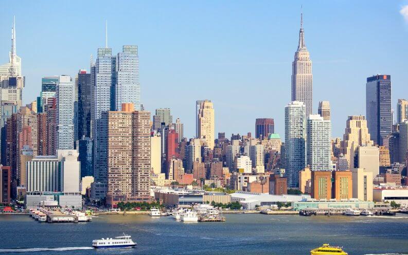 28-newyork-dibrova-shutterstock_108636233