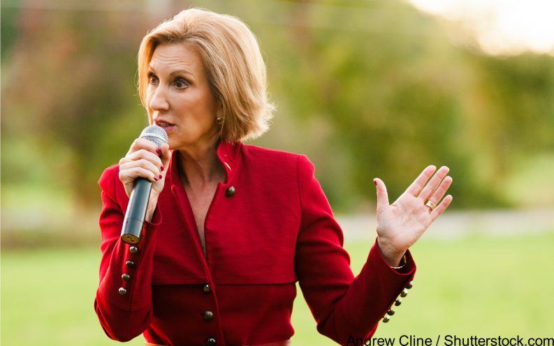 3-Carly_Fiorina_speaking_fees.jpg