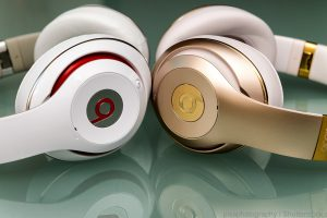 Dr. Dre to Hermes: Apple's 6 Most Lucrative Collaborations