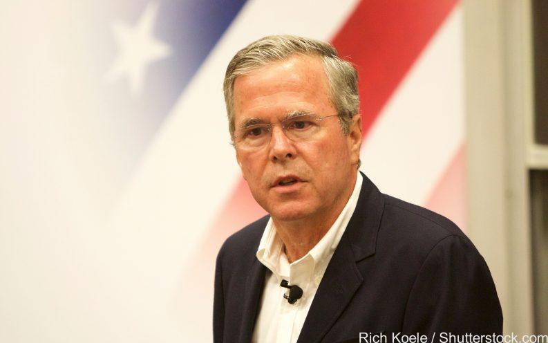 4-Jeb_Bush_speaking_fees.jpg