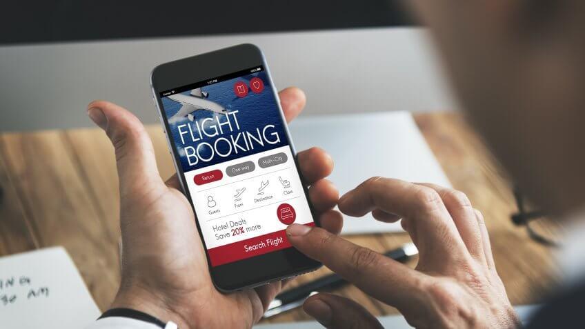 flight-booking
