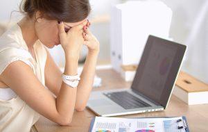 5 Signs of a Sub-Par 401k