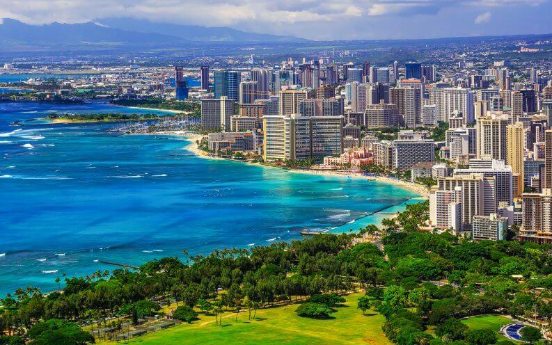 50-hawaii-sorin-colac-shutterstock_342932102