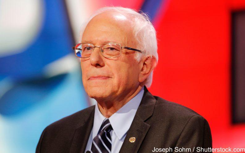 8-Bernie_Sanders_speaking_fees.jpg