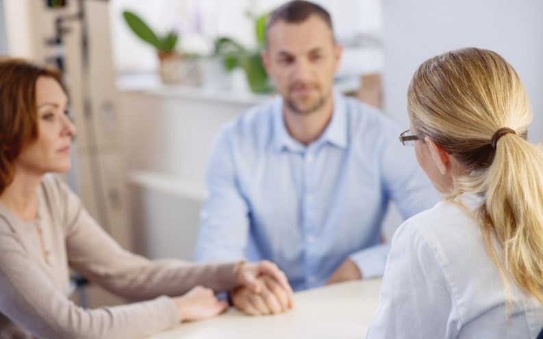 health care savings