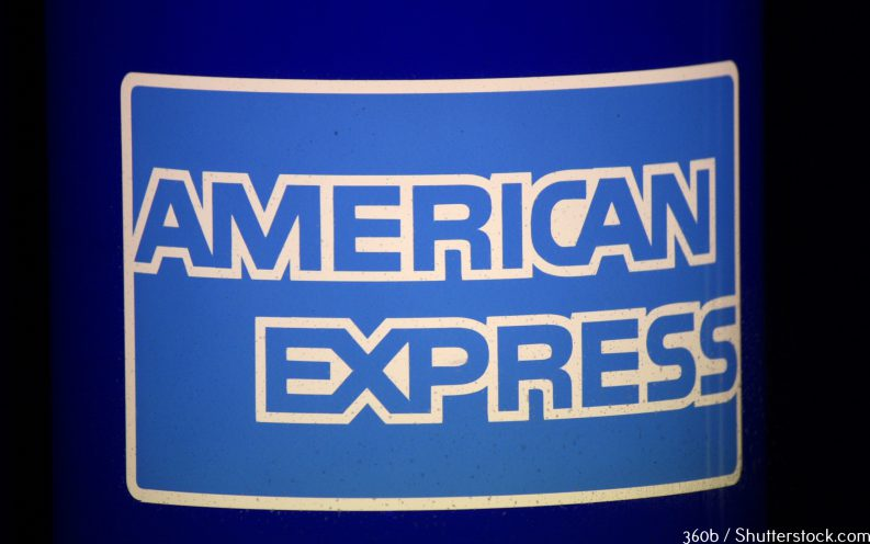 how to use american express gift card