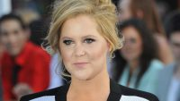 MTV Movie Awards Net Worth Comparison: Amy Schumer, Shailene Woodley and More