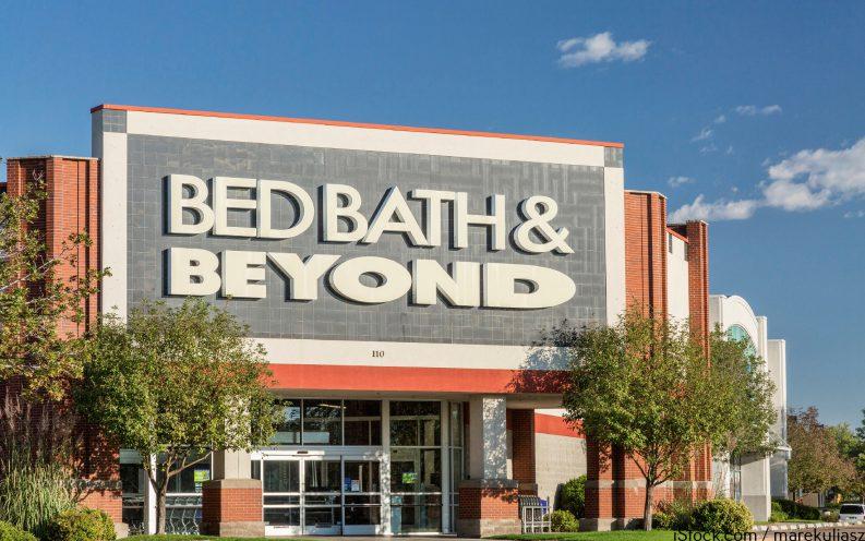Bed_Bath_and_Beyond_Return_Policy1.jpg