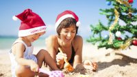 10 Cheap Christmas Getaways Under $100 a Day