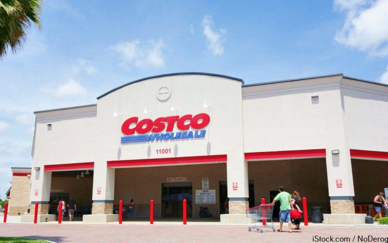 Costco_Return_Policy1.jpg