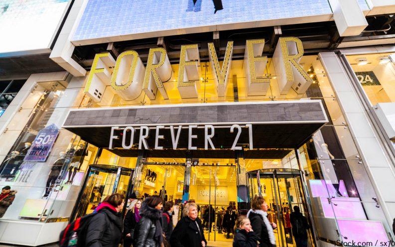 Forever_21_Return_Policy1.jpg