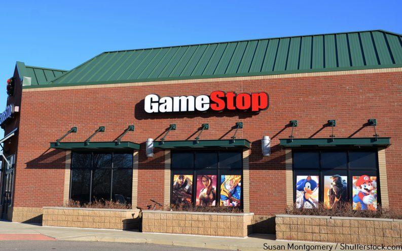 GameStop_Return_Policy1.jpg