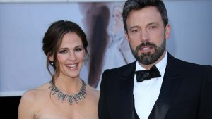 Ben Affleck Net Worth vs. Jennifer Garner Net Worth: Who Wins Out After the Divorce?