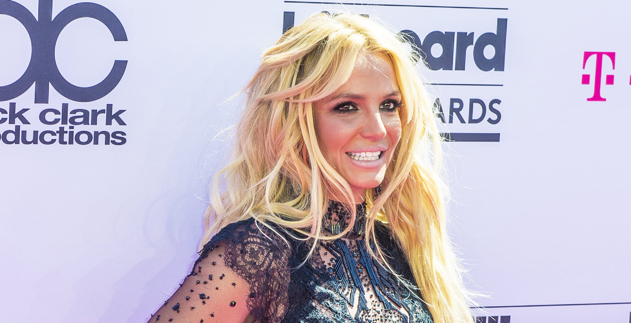 Britney spears estimated net worth