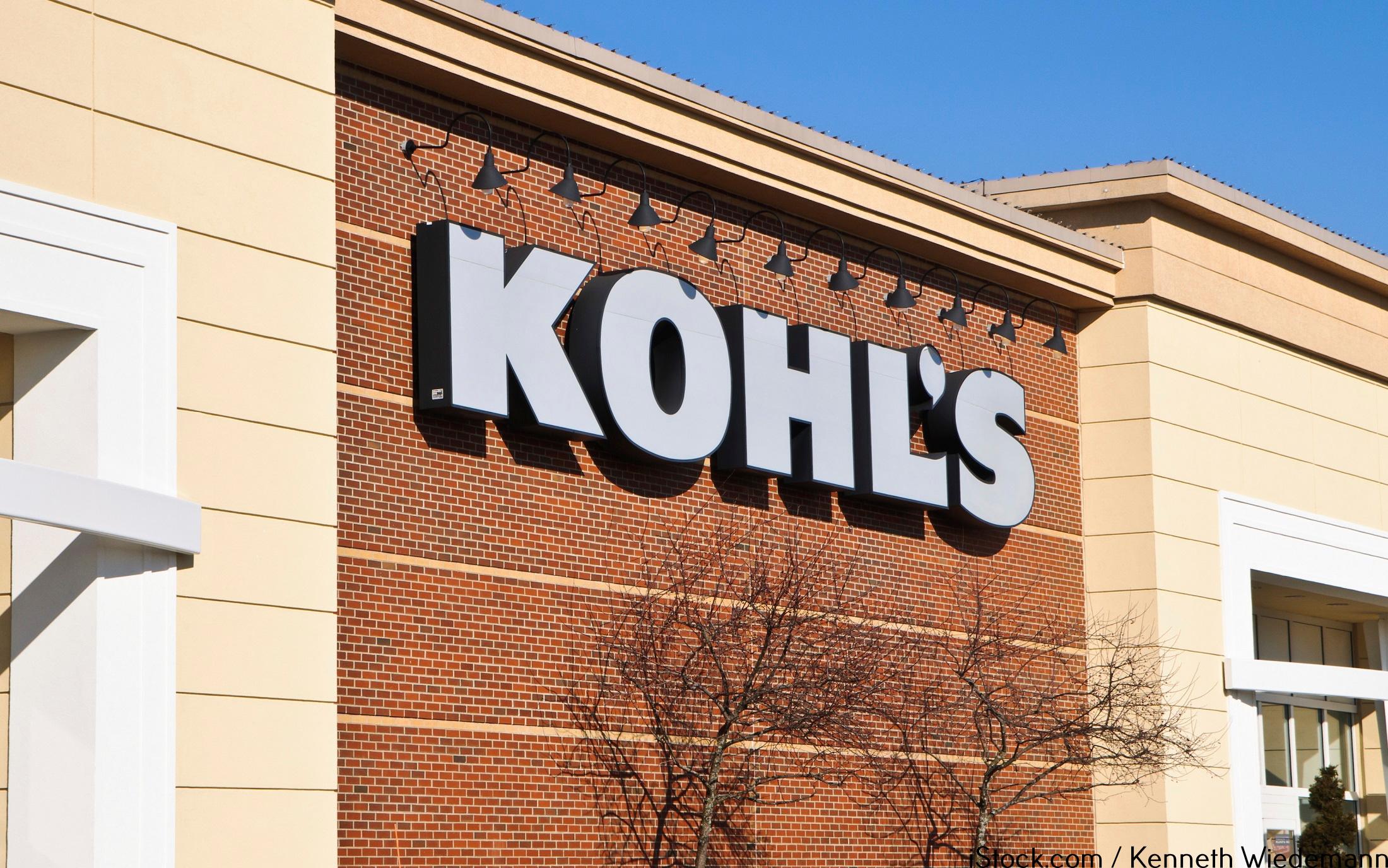 Kohl_s_Return_Policy1.jpg