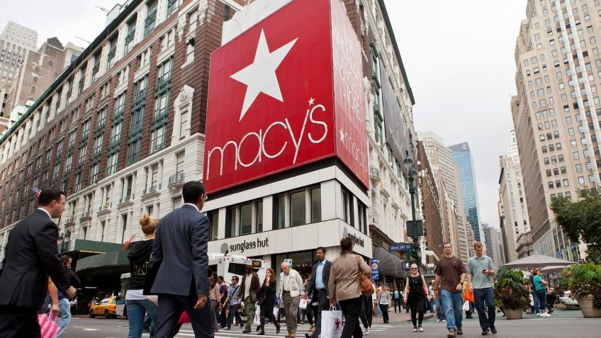 15 Stores With the Best and Worst Return Policies