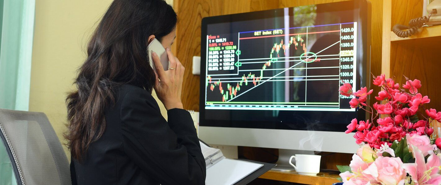 10 Stocks For Beginners To Try In 2017
