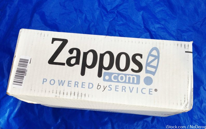 Zappos_Return_Policy1.jpg
