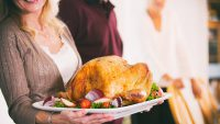 Are Banks Open on Thanksgiving Day 2015?