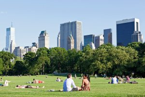 10 Best Cities for Baby Boomers to Find Work