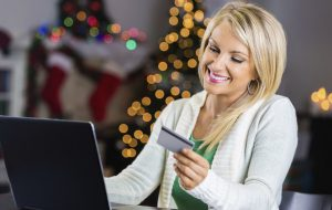 10 Best Credit Cards for Holiday Shopping