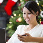 best_online_retailers.jpg