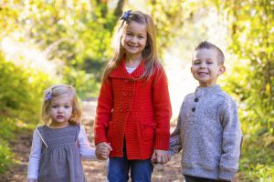 How Your Birth Order Affects Your Spending Habits