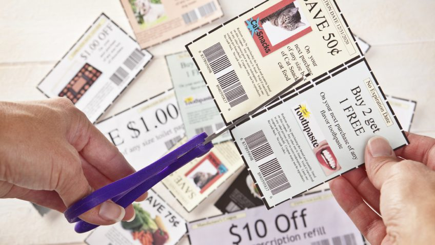 16 Holiday Shopping Tips From Top Couponing Experts