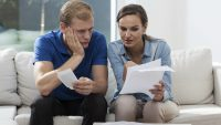 10 Insecurities That Make You Poor