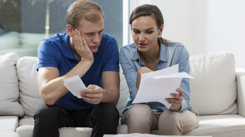 5 Money Habits That Make You Look Poor