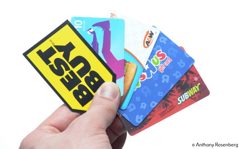 gift_card_promotions