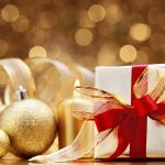 holiday gifts under 20