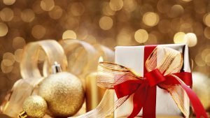 30 Great Holiday Gifts Under $20