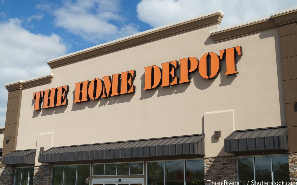 home depot home improvement loan 10 best and worst deals at home depot gobankingrates 852